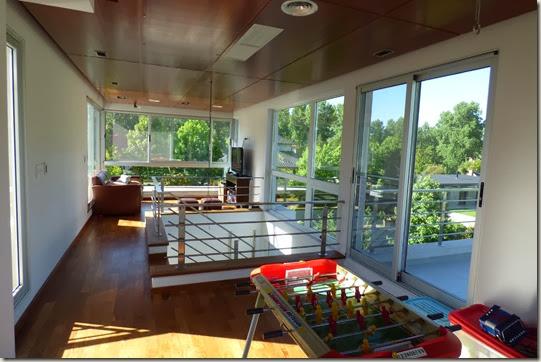 talleraf arquitectura casa la tradicion (12)