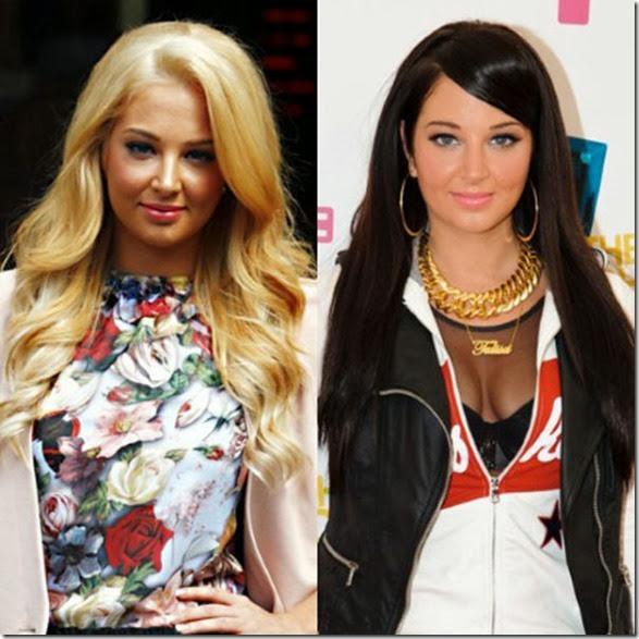 celebrity-blonde-brunette-25