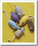 msl mice
