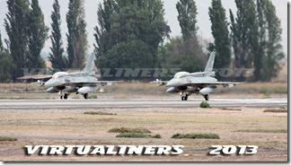 SCEL_V284C_Centenario_Aviacion_Militar_0045-BLOG