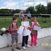 2011-zs-turnaj-limbach-005.jpg