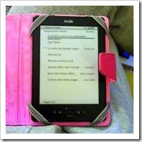 IMG_20130214_214854