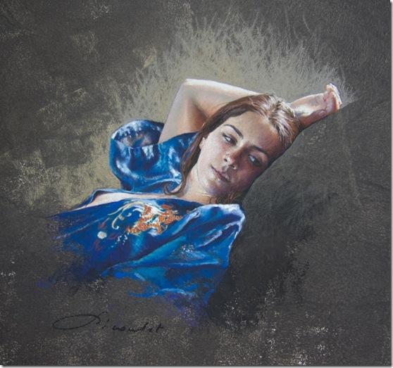 carre-bleu-31x31-cm