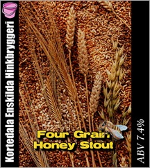 023-Four-Grain-Honey-Stout_small