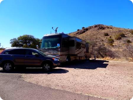campground-2