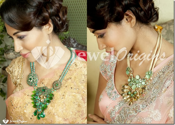 Pallavi_Jaikishan_Jewellery_Collection(1)