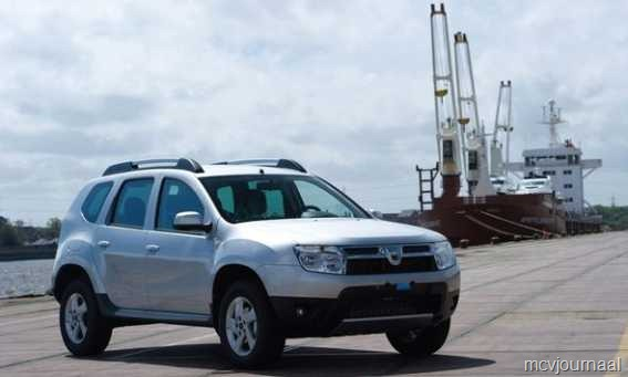 [Dacia%2520Duster%2520in%2520GB%252004%255B6%255D.jpg]