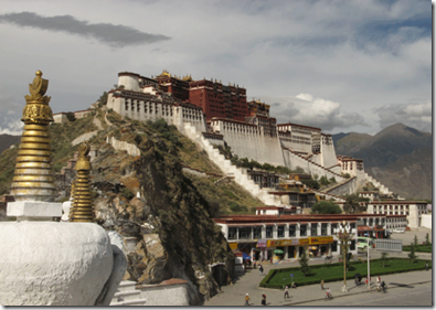 The-Potala-Palace-600x425