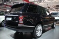 2013-Brussels-Auto-Show-91