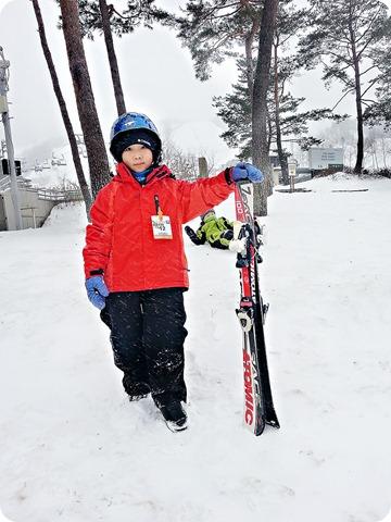 Skier-(2)