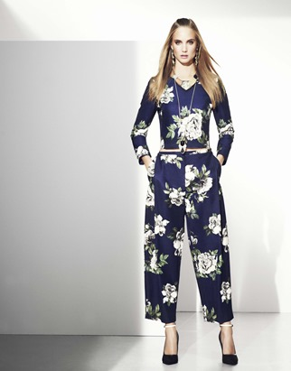 M&S Spring 2014 collection (5)
