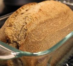 whole-grain-spelt-bread2_21