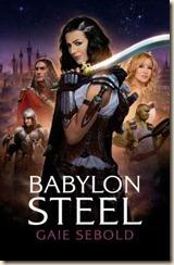 Sebold-BabylonSteel