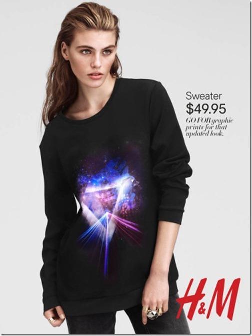moda mujer h&M primavera casual chic (6)