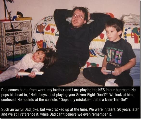 funny-dad-jokes-11