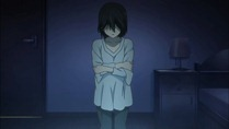 [HorribleSubs] Kokoro Connect - 09 [720p].mkv_snapshot_20.16_[2012.09.01_11.46.43]