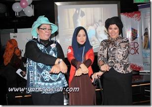 Majalah Hijabista  109