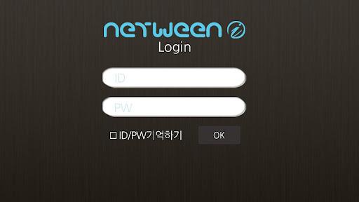 Netween-I