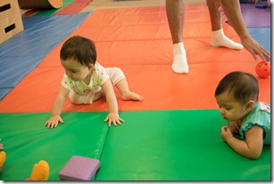 20120304 - Visita Gymboree-21