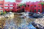 Фото 10 Coral Sea Oriental Resort ex. Hostmark Oriental Resort