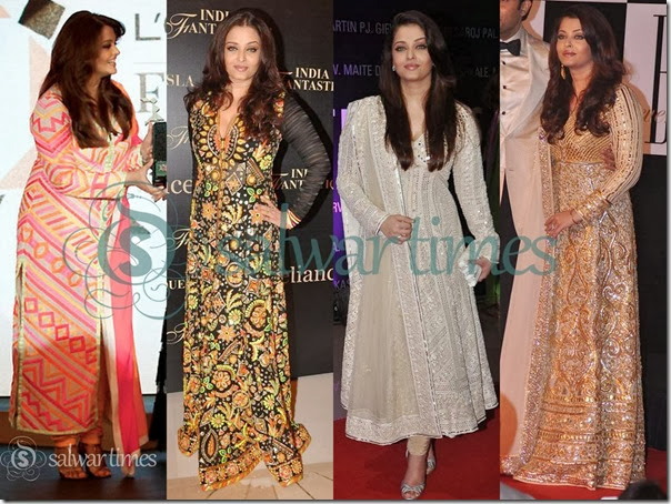 Long_Sleeves_Salwar_Kameez_collection(2)