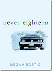 nevereighteen