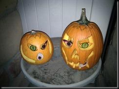 10-27-2011 carved pumpkins (4)