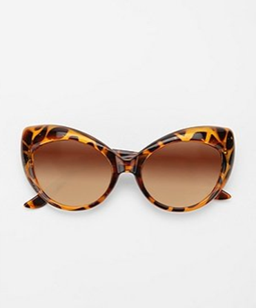 Urban-Outfitters-Extreme-Cat-Eye-Sunglasses