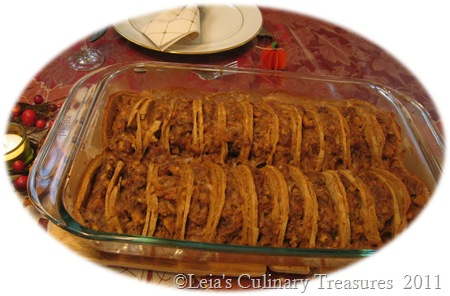 veget-turkey-roll 2