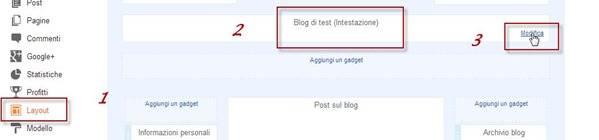 inserire-header-blogger