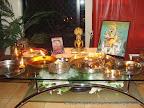 Bhakti sandhya,  031.JPG