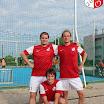 JG-Hartplatz-Turnier, 2.6..2012, Rannersdorf, 1.jpg