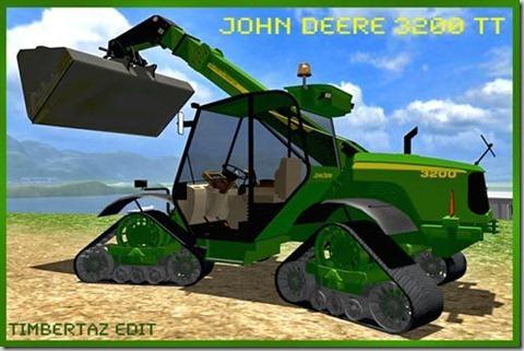 john-Deere-3200-TT-farming