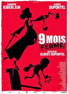 affiche-frarncaise-9-mois-ferme-orig-1