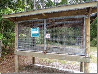 April 2013 Maryborough and Fraser Island 120