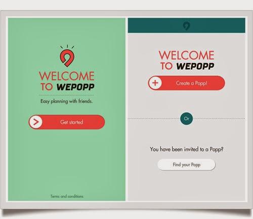 wepopp03-f