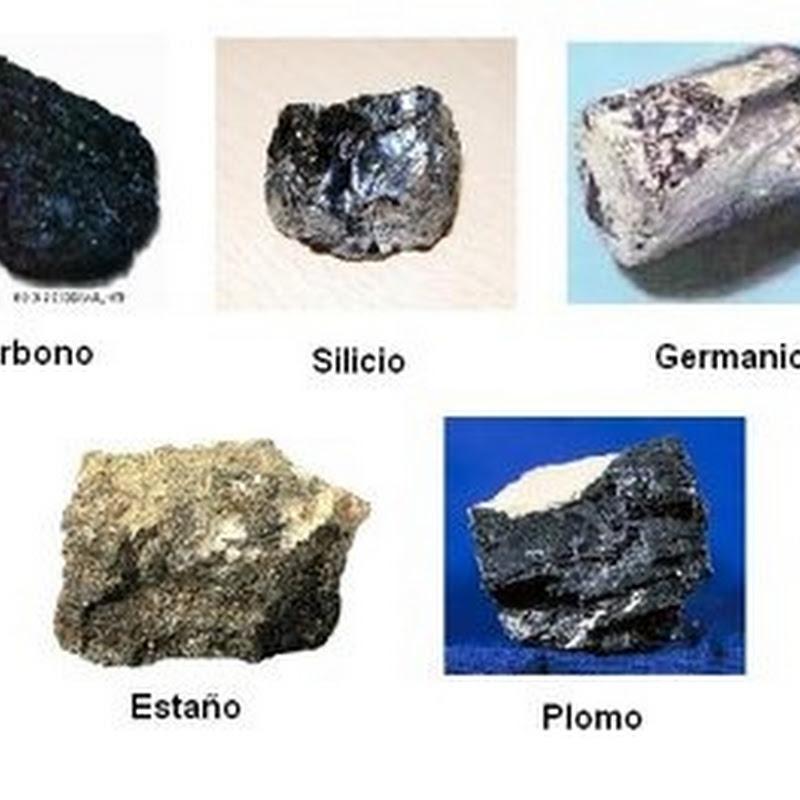 Tabla periodica grupo iva carbonoides quimica quimica inorganica tabla periodica grupo iva carbonoides quimica quimica inorganica urtaz Image collections
