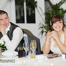 Autumn-Wedding-Wokefield-Park-LJPhoto-SLB-(128).jpg