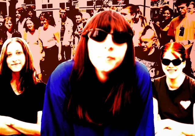 Helen Love.jpg