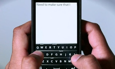bb10_keyboard2