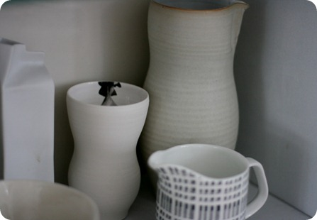 cecilie haaland keramikk