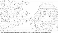 TwitAA 2013-10-31 07:10:48