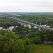 most_leto.jpg