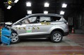 Euro-NCAP-2012-December-17