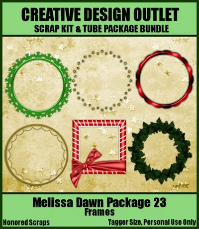 Scraphonored_MelissaDawn-Package-23a