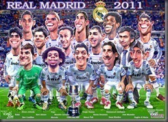 REAL-MADRID-2011-msolat722222