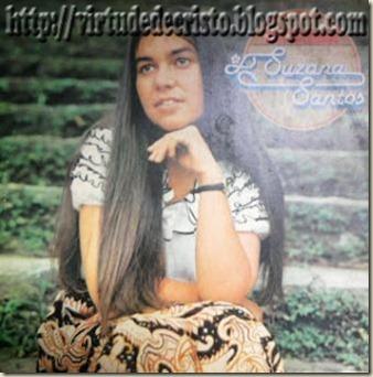 Suzana Santos1