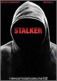 542ca08975dd8 Stalker S01E04 HDTV