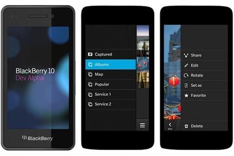 Blackberry-10-RIM-sistema-operativo