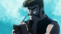 [HorribleSubs] Hunter X Hunter - 39 [720p].mkv_snapshot_15.54_[2012.07.14_22.32.31]